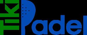 TikiPadel: il circolo di Padel a Fancavilla e dintorni